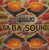 4Majo, Ba ba sound (2000)