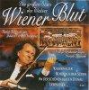 André Rieu, Wiener Blut-die großen Stars des Walzer (& Strauß-Orchester Wien, Joseph Francek)