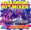 Volksmusik Hit-Mixer (2000), Kastelruther Spatzen, Nockalm Quintett, Eldseer, Alpentrio Tirol..