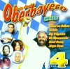 Heute Abend Oberbayern 4 (2000, da), Möhre, Sound Convoy, Mickie Krause, Zipfi Zapfi Baum, Gigi D'Agostino..