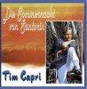 Tim Capri, Die Sommernacht von Santorin (1998)