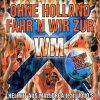 Helmut (aus Mallorca), Ohne Holland farh'n wir zur WM (2002, feat. Jojo's)