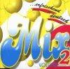 Erfrischend Deutsch Mix 2 (1999), Ibo, Rendezvous, Fantasy, Mary Roos..