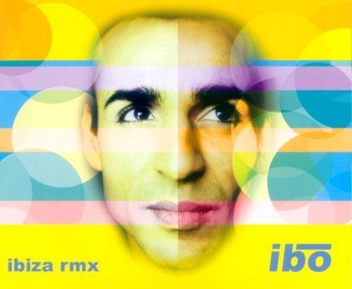 Bild 1: Ibo, Ibiza Rmx (2003)