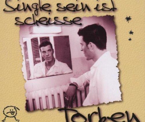 Bild 1: Torben, Single sein ist scheisse (2000)