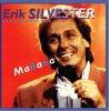 Erik Silvester, Mañana (1996)