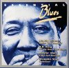 Essential Blues, Jimmy Reed, Muddy Waters, B.B.King, Howlin' Wolf, Memphis Slim...