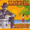 Marlon, Manuela (1999)