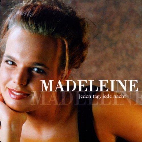 Bild 1: Madeleine, Jeden Tag, jede Nacht (2000)