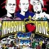 Massive Töne, Geld oder Liebe (2002)