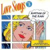 Love Songs 3 (#fpf07c), Mary Wells, Cascades, Angels, Foundations..
