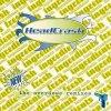 Headcrash, Overdose remixes