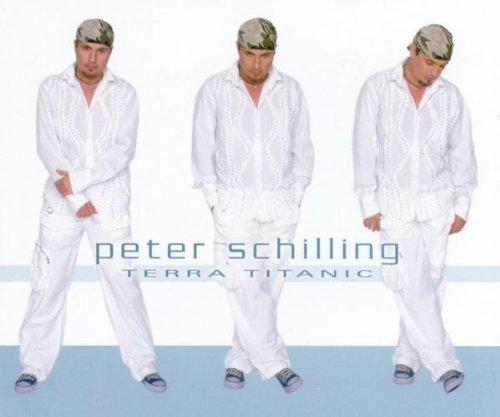 Bild 1: Peter Schilling, Terra Titanic (2003)