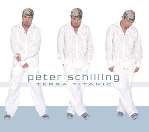 Bild 2: Peter Schilling, Terra Titanic (2003)