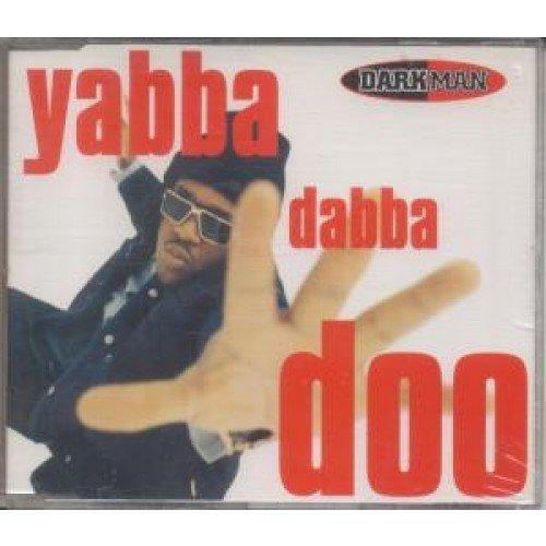Bild 1: Darkman, Yabba dabba doo (#8511312)