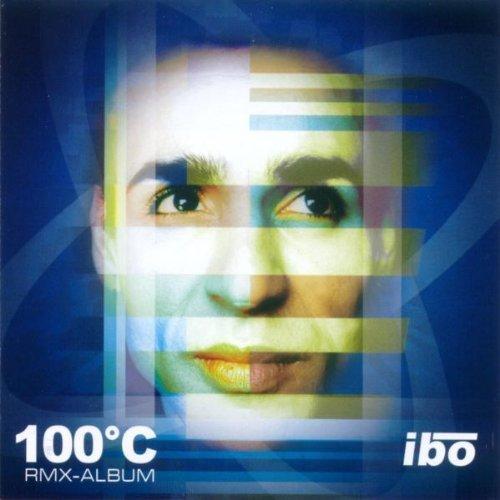 Bild 1: Ibo, 100°C Rmx-Album (2003)