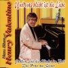 Henry Valentino, Und was bleibt ist die Liebe (4 tracks, 1998)
