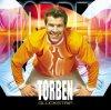 Torben, Glückstrip (2003; 17 tracks)