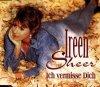Ireen Sheer, Ich vermisse dich (1997; 2 tracks)