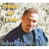 Robert Schindler-Milla, Tränen der Liebe (3 tracks, 1998/99)