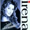 Irena, Jetzt oder niemals/Bei dir laß' ich mich geh'n (2000)