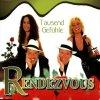 Rendezvous, Tausend Gefühle/Ebbe und Flut (1999)