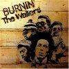 Wailers, Burnin' (1973)