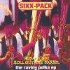 Six x-Pack, Rosamunde (#zyx/sft0059)