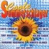 Coole Sommerschlager (15 tracks, BMG), Rudi Carrell ('Wann wird's mal..'), Erik Silvester, Michael Holm, Nina & Mike, Costa Cordalis, Rex Gildo..