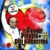 Gigi D'Agostino, Il grande viaggio di 1 (mix, 2002)