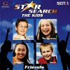 Star Search-The Kids, Friends (2003)