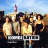 Kombi-Nation, Stadtgeflüster (2002)