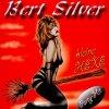 Bert Silver, Kleine Hexe (2 tracks)