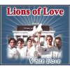 Lions of Love, White dove (2003)