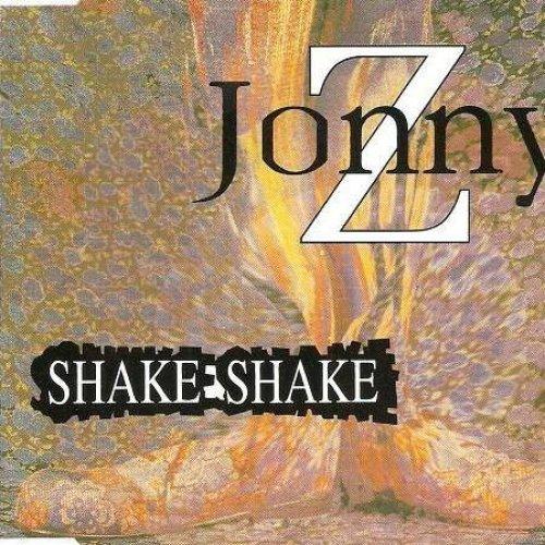 Bild 1: Johnny Z, Shake shake (#zyx7182)