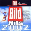 Bild Hits 2002-Die Zweite, Wonderwall, Ronan Keating, Xavier Naidoo, No Angels, Groove Coverage, Jan Wayne..