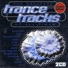 Greatest Trance Tracks of all Times, Peyote, Dance 2 Trance, Humate, Taucher, Moby, Quench, Jens, Komakino..