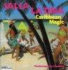 Candela, Salsa latina-Caribbean magic