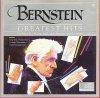 Leonard Bernstein's, Greatest hits (1961-71, CBS, by New York Philharmonic/Bernstein, Kostelanetz)