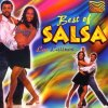 Los Latinos, Best of Salsa