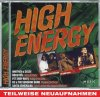 High Energy, Michael Zager Band, M, Evelyn Thomas, Dr. & the Medics ('Waterloo'), Tone Loc..