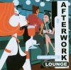 Afterwork Lounge-Night Bar (2003), Two Oscars, Moeach 75, Bodymass, 9 Up..