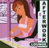 Afterwork Lounge-Piano Bar (2003), Dave Miller, Carlito M., Peter Wong..