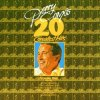 Perry Como, 20 greatest hits (RCA)