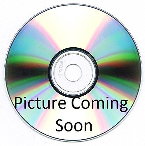 Bild 1: Slingbacks, Boy who wanted.. (#8940602; 3 tracks, 1997)