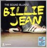 Sound Bluntz, Billie Jean (2002)