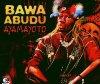 Bawa Abudu, Ayamayoto (2003)