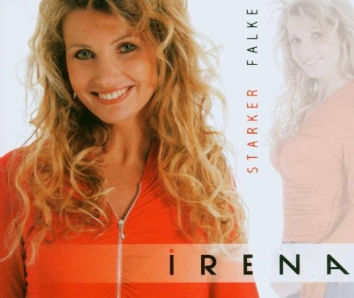 Bild 1: Irena, Starker Falke (2003)