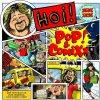 Hoi!, Pop & Comixx (2003)