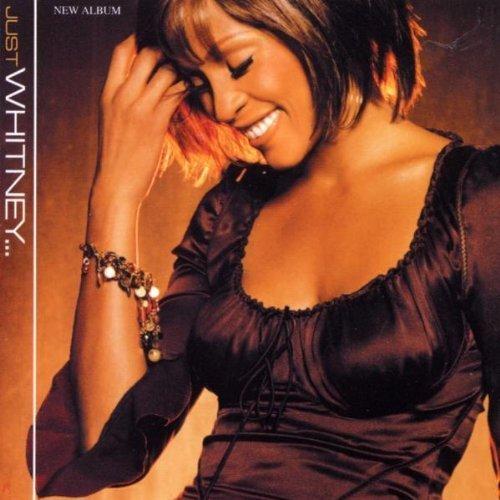 Bild 1: Whitney Houston, Just Whitney.. (2002)